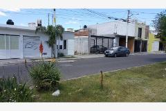 Foto de casa en venta en portal de la alegria 105, villas de santiago, querétaro, querétaro, 4607634 No. 01