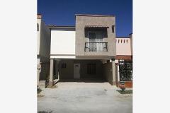 Foto de casa en venta en  , portal de los agaves, saltillo, coahuila de zaragoza, 0 No. 01