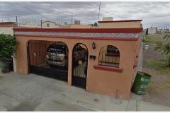 Foto de casa en venta en portal de los gladiadores 0, roma, juárez, chihuahua, 4653897 No. 01