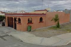 Foto de casa en venta en portal de los gladiadores ***, roma, juárez, chihuahua, 4312991 No. 01