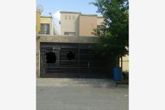 Foto de casa en venta en portal de san roque 0000, portal de san roque, juárez, nuevo león, 0 No. 01