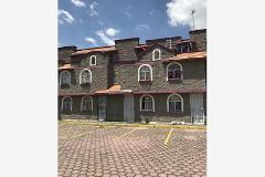 Foto de casa en venta en portal del cielo 10, granjas chalco, chalco, méxico, 3771892 No. 01