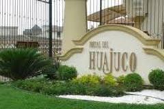Foto de terreno habitacional en venta en  , portal del huajuco, monterrey, nuevo león, 3730550 No. 01