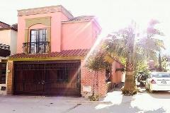 Foto de casa en renta en  , portal del sur, saltillo, coahuila de zaragoza, 3698342 No. 01