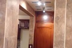 Foto de casa en renta en  , portal del sur, saltillo, coahuila de zaragoza, 3698342 No. 03