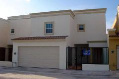 Foto de casa en renta en  , portal san miguel, reynosa, tamaulipas, 3635553 No. 01