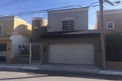 Foto de casa en renta en  , portal san miguel, reynosa, tamaulipas, 3638999 No. 01