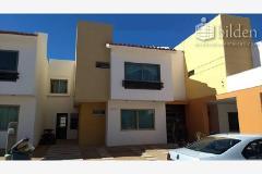 Foto de casa en venta en portalegre estates , portalegre, culiacán, sinaloa, 4909338 No. 01
