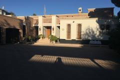 Foto de casa en venta en portales , campestre, juárez, chihuahua, 0 No. 01