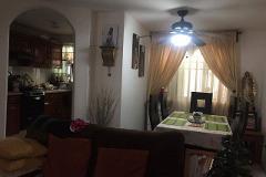 Foto de casa en venta en  , portales de la silla, guadalupe, nuevo león, 0 No. 01