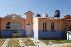 Foto de casa en venta en  , portales de san juan, zumpango, méxico, 4562631 No. 01