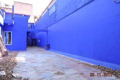 Foto de departamento en renta en  , portales norte, benito juárez, distrito federal, 4238865 No. 01
