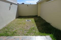 Foto de terreno habitacional en venta en  , portales norte, benito juárez, distrito federal, 4352966 No. 01