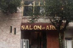 Foto de local en venta en  , portales norte, benito juárez, distrito federal, 4520046 No. 01
