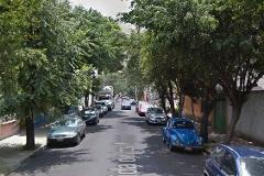 Foto de terreno habitacional en venta en  , portales norte, benito juárez, distrito federal, 4520234 No. 01