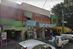 Foto de terreno comercial en venta en  , portales norte, benito juárez, distrito federal, 4522198 No. 01