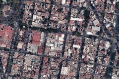 Foto de terreno habitacional en venta en  , portales norte, benito juárez, distrito federal, 4563081 No. 01