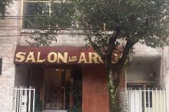 Foto de local en venta en  , portales norte, benito juárez, distrito federal, 4563289 No. 01