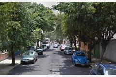 Foto de terreno habitacional en venta en portales norte , portales norte, benito juárez, distrito federal, 0 No. 01