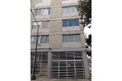 Foto de departamento en renta en  , portales oriente, benito juárez, distrito federal, 2838026 No. 01