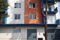 Foto de departamento en renta en  , portales oriente, benito juárez, distrito federal, 4022333 No. 01