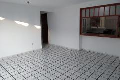 Foto de departamento en renta en  , portales oriente, benito juárez, distrito federal, 0 No. 01