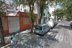 Foto de local en venta en  , portales oriente, benito juárez, distrito federal, 0 No. 01