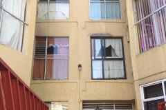 Foto de departamento en renta en  , portales sur, benito juárez, distrito federal, 0 No. 01