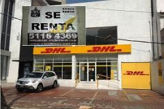 Foto de local en renta en  , portales sur, benito juárez, distrito federal, 4641230 No. 01