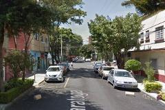 Foto de terreno habitacional en venta en  , portales sur, benito juárez, distrito federal, 0 No. 01