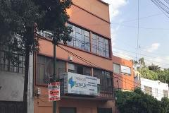 Foto de edificio en venta en  , portales sur, benito juárez, distrito federal, 0 No. 01