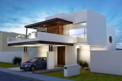Foto de casa en condominio en venta en portanova residencial 0, el pueblito centro, corregidora, querétaro, 4884710 No. 01