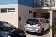 Foto de casa en venta en  , porto alegre, benito juárez, quintana roo, 3319838 No. 01