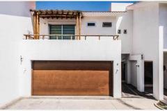 Foto de casa en venta en porto cervo 4, el cid, mazatlán, sinaloa, 0 No. 01
