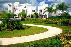 Foto de casa en condominio en venta en porto milazzo 0, villa marino, benito juárez, quintana roo, 3451844 No. 01