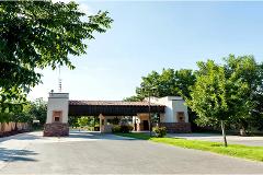Foto de terreno habitacional en venta en portón de san carlos 0, las trojes, torreón, coahuila de zaragoza, 3972557 No. 01