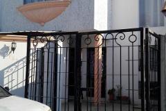 Foto de casa en venta en portsmouth 159, la estancia b, irapuato, guanajuato, 4546764 No. 01