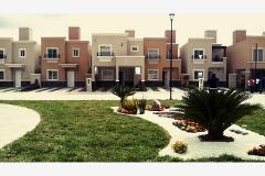 Foto de casa en venta en  , porvenir, azcapotzalco, distrito federal, 0 No. 01