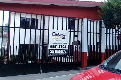 Foto de casa en renta en posta 7 , villas de la hacienda, atizapán de zaragoza, méxico, 4664561 No. 01