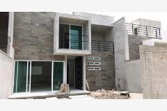 Foto de casa en venta en postal 17, empleado postal, cuautla, morelos, 4590825 No. 01