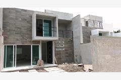 Foto de casa en venta en postal 46, empleado postal, cuautla, morelos, 4332335 No. 01