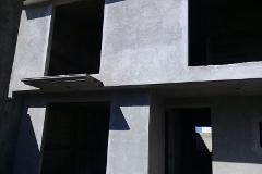 Foto de casa en venta en potrero 1, el potrero barbosa, zinacantepec, méxico, 3976031 No. 01