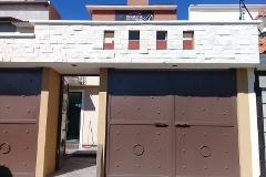 Foto de casa en venta en potrero 1, el potrero barbosa, zinacantepec, méxico, 3985063 No. 01