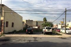 Foto de terreno comercial en renta en  , potrero anáhuac, san nicolás de los garza, nuevo león, 4346919 No. 01