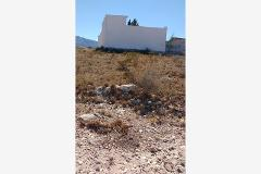 Foto de terreno habitacional en venta en prolongacion benito juarez , potrero de abrego, arteaga, coahuila de zaragoza, 2841145 No. 01