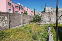 Foto de terreno habitacional en venta en potrero popular 27, potrero popular ii, coacalco de berriozábal, méxico, 4333684 No. 01