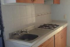 Foto de departamento en renta en potrero verde 26 , jacarandas, cuernavaca, morelos, 4412244 No. 01