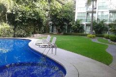 Foto de departamento en renta en potrero verde , jacarandas, cuernavaca, morelos, 0 No. 01