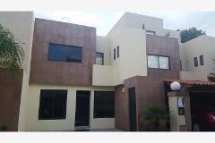 Foto de casa en renta en potrillo , fuentes de morillotla, puebla, puebla, 4396295 No. 01