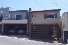 Foto de casa en venta en poza rica 103, petrolera, tampico, tamaulipas, 0 No. 01